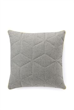 Lassen Cushion