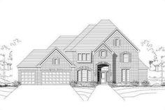 House Plan 411-323