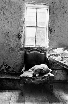 Josef Koudelka -1963.