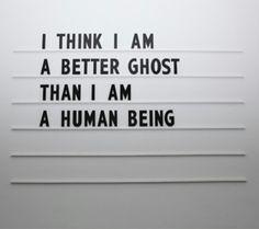 #human#lol#love#depression#dead#sad#bi#ana