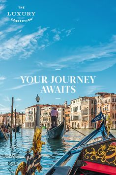 Let us guide you on a transformative journey that will touch your spirit and enrich your life, in any of our 100 hotels and resorts across 30 countries.