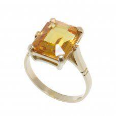 Inele Bangles, Bracelets, Jewelry, Jewlery, Jewerly, Schmuck, Jewels, Jewelery, Bracelet