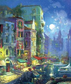 Romantic_Impressions_Collection_by_James_Coleman