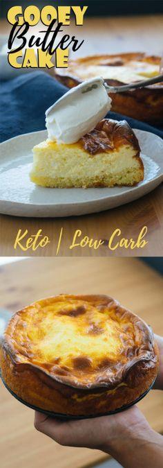 keto-butter-cake-pinterest
