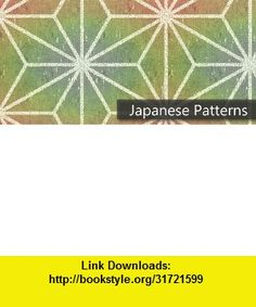 japanese patterns ver12 , Android , torrent, downloads, rapidshare, filesonic, hotfile, megaupload, fileserve
