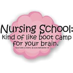 Funny Nursing School | Funny Camping Quotes Magnets | Funny Camping Quotes Refrigerator ...