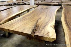 pinterest categories list wood slab furniture | 1000x1000.jpg