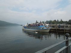 Lake Windermere Windermere, Lake District, River, Outdoor, Outdoors, Outdoor Living, Garden, Rivers