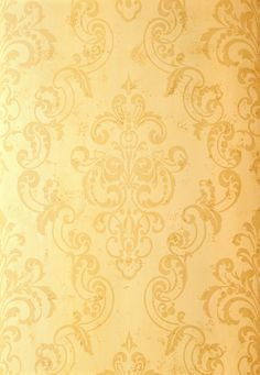 Free shipping on F Schumacher luxury wallpaper. Search thousands of patterns. SKU FS-529121. $5 swatches available.