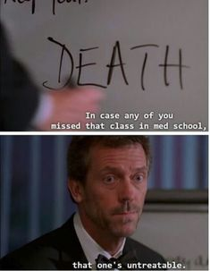 Super funny jokes for teens to tell dr. who Ideas Gregory House, Funny Movie Memes, Funny Memes About Girls, Jokes For Teens, Funny Quotes For Teens, House Md Funny, Dr House Meme, Dr House Quotes, House And Wilson