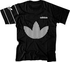 T-shirt #volcom #adidas #billabong #ripcurl #nike #quiksilver #hugoboss #underarmour #hurley #insght #vans #levis #macbeth #fashion #hiphop #tessfashion #2017 #2018 #supreme #fashion2018 #tshirt2018 #fullprint #kombinasi #converse