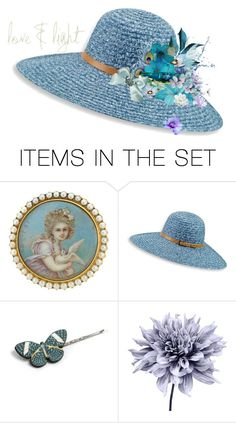 """""""Untitled #199"""" by cryoatic ❤ liked on Polyvore featuring art"""