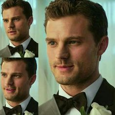 I love this pic of Jamie from 50 Shades Freed. 50 Shades Freed, Fifty Shades Series, Fifty Shades Movie, Fifty Shades Darker, Fifty Shades Of Grey, Christian Grey, Jamie Dornan, Mr Grey, Love Film