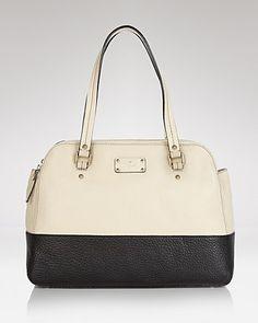 7eb3191307a5 kate spade new york Shoulder Bag - Lainey Handbags - All Handbags -  Bloomingdale s