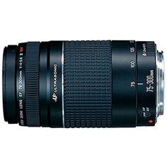 Nothing found for Camera Photo Canon Ef 75 5 6 Iii Telephoto Zoom Lens For Canon Slr Cameras Canon Zoom Lens, Telephoto Zoom Lens, Canon Ef, Camera Phone, Slr Camera, Camera Gear, Digital Camera Lens, Digital Cameras, Digital Slr