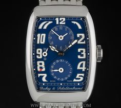http://www.watchcentre.com/product/dubey-schaldenbrand-s-s-blue-dial-aerodyn-duo-gmt-bp/4170  DUBEY & SCHALDENBRAND S/S BLUE DIAL AERODYN DUO GMT B&P
