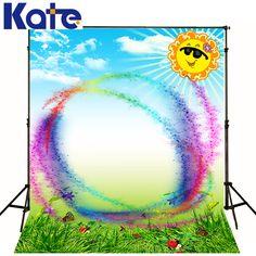 Aliexpress.com のKate Background Manufactoryから6.5X10Ft写真背景写真スタジオのバックドロップ太陽カラフルなリング草蝶青空用ケイト厚い布に関する背景、ハイクオリティsky blue topaz ring、中国 スカイアートワーク サプライヤ、 安いリング制御を検索します