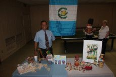 Primitive Methodist Conference, Sandy Cove Ministries, North East, Maryland, 5-12, 13-2015 (398)