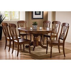 Round To Oval Java Greyson Extension Table | Nice, Be Nice And Oval Table
