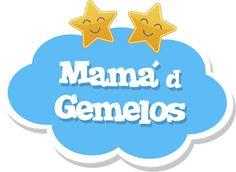 Mamá d Gemelos: Nueva imagen :)