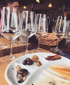 Reposted from @vanessaxjoanna  #vino #wine #etna #winelover #instasicily #igsicilia #vineyard #sicily #winery #vigneto #winerytour #gambinovini #winetasting #winetourism #vinery #cellar #grapewines #whatsicilyis #igcatania #igsicilia #igsicilia #winemakers #ilovewine #wineoclock #grapevines  another day another highlight  #winetasting #vino #sicily #mtetna #volcano travel feelslikeholidays local flavours tasteanother day another highlight  winetasting vino sicily mtetna volcano travel…
