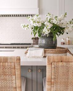 Home interior Decoration - Home interior Design Videos Rustic Bedroom - Home interior Design Cozy Plants - Layout Design, Design Ideas, Home Design Decor, Design Bedroom, Home Interior, Interior Decorating, Kitchen Interior, Country Look, Kitchen Island Decor