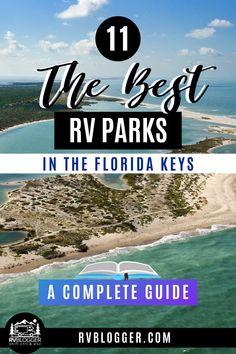Don't spend another cold winter at home! Snowbird to the Florida Keys and enjoy a warm sunny family vacation at a Florida Keys RV Resorts and Campgrounds on the beach. Florida Keys RV camping and glamping is a great way to explore some of the best RV Parks and campgrounds in Florida. #rvblogger #rvdestinations #floridakeys #rvparks #rvparksflorida #snowbird #rvliving #retired Rv Travel, Florida Travel, Florida Keys, Travel Tips, Florida Campgrounds, Rv Parks And Campgrounds, Bahia Honda State Park, Best Rv Parks, Park Resorts