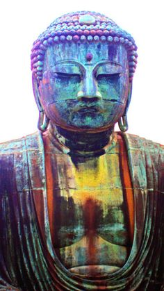 """""""Three things cannot be long hidden: the sun, the moon, and the truth."""" Buddha"""