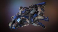 Spaceship Condor