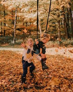 Your Ultimate Fall Family Bucket List: 15 Fun Fall Activities for Kids