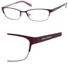 4a2ff0df75 17 Best Glasses frames images