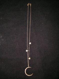 mirror-evil-queens-necklace