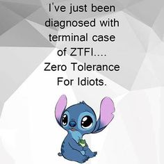 Funny Minion Memes, Funny Disney Memes, Funny Puns, Disney Quotes, Stupid Funny Memes, Funny Relatable Memes, Funny True Quotes, Sarcastic Quotes, Cute Quotes