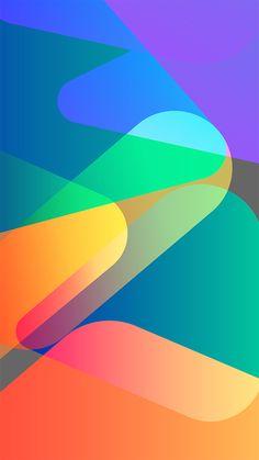 iphone x 📱 plus ➕ wallpaper 🖼️ 💎 💯. Ios 11 Wallpaper, Galaxy Phone Wallpaper, Apple Logo Wallpaper Iphone, Apple Wallpaper, Cellphone Wallpaper, Colorful Wallpaper, Screen Wallpaper, Mobile Wallpaper, Wallpaper Backgrounds