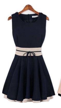 Dress to wear to a wedding?