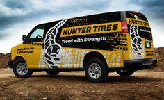 Our best truck wraps, best hvac van wraps, fleet branding, nj truck wraps. Commercial Van, Commercial Vehicle, Vehicle Signage, Vehicle Branding, Tyre Companies, Eco Friendly Cars, Rat Look, Tire Tread, Van Wrap
