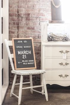 A New Space for Love Grows Wild Market Retail Store Design, Retail Shop, Mini Boutique, Dog Boutique, Boutique Ideas, Antique French Doors, Candle Store, Kitchen Display, Happy House
