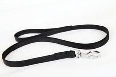 PL Smycz pojedyncza szyta ENG Single sewn leash GER Hundeleine, einzeln, genaht www.dingo-shop.com.pl #pies #dog #dingo