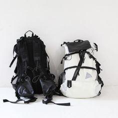 thatordinaryguy:  dope bags