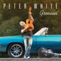 Listen to (Sittin' On) The Dock of the Bay by Peter White on @AppleMusic.