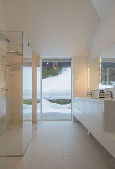 Brendeland & Kristoffersen, Sanden+Hodnekvam Architects · Villa Lian