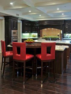 photos hgtv bar stools bright white kitchen bar hgtv