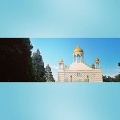 #jesus #jesuschrist #temple #religion #sanbernadinomountains #sanbernadino #California #mozumdartemple #retreats
