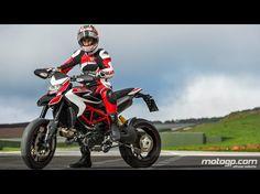 Nicky-Hayden-Ducati-Team---Ducati-Hypermotard-SP-Presentation-546399