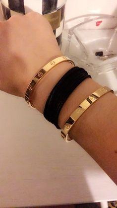 1f9c1e43af2 35 Best Cartier bracelet images in 2019