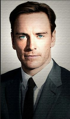 568ea5df421 X-Men Days of Future Past Young Magnito is wearing this Hat. See more.  Magneto!!!!!!! Michael Fassbender