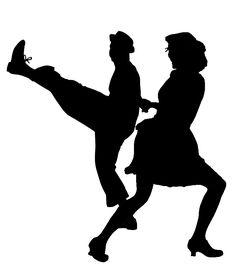 ballroom dancing clip art art pinterest clip art couple rh pinterest com ballroom dancers clipart ballroom dancing clipart silhouette