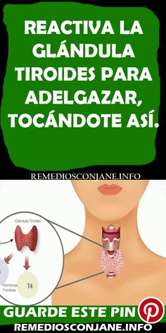 Herbal Remedies, Health Remedies, Natural Remedies, Health And Wellness, Health Care, Health Fitness, Beauty Tips For Face, Beauty Hacks, Ketogenic Diet Meal Plan