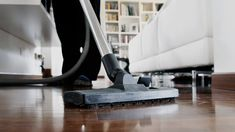 For cleaning your carpets you should hire a professional carpet cleaning company in your local area. Angela's cleaning company is the best one especially for carpet cleaning.   #CarpetCleaning #CarpetCleaningCompany #WoodbridgeCleaning Residential Cleaning Services, Commercial Cleaning Services, Cleaning Companies, House Cleaning Company, House Cleaning Services, House Cleaning Tips, Cleaning Hacks, Cleaning Wood Floors, Clean Hardwood Floors