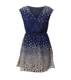 Die 14 besten Bilder von Tenki Kleid   Gowns, Cute dresses und Dress ... 85fef5f515